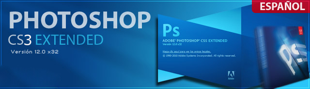 how to draw a banner in photoshop