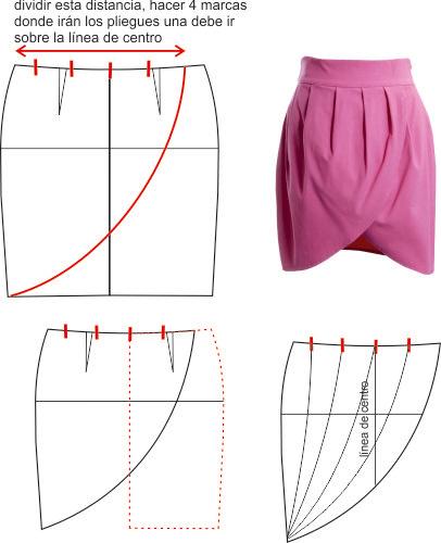 falda-tulipan5